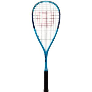 Wilson Ultra UL Squash Racket WRT910330