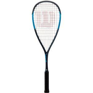 Wilson Ultra Lite Squash Racket WRT910430