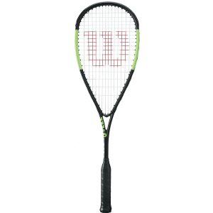 Wilson Blade CV Squash Racket WRT916430