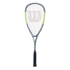 Wilson Blade Light Squash Racket WRT916630