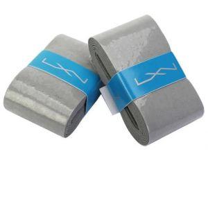 Luxilon Elite Dry Tennis Overgrips x 1 WRZ470750-A