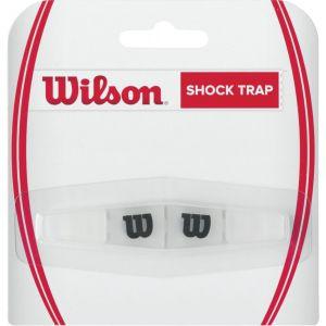 Wilson Shock Trap Vibration Dampener x 1 WRZ537000