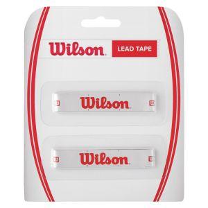 Wilson Lead Tape WRZ540200