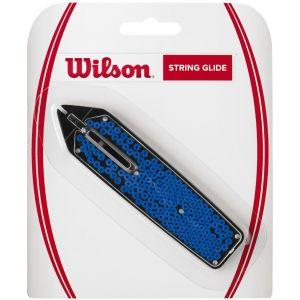 Wilson String Glide WRZ540300