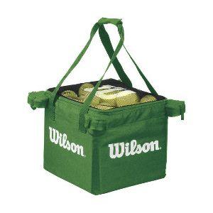 Wilson Teaching Cart Bag