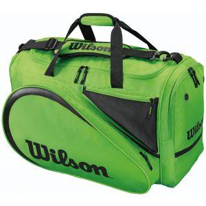 Wilson All Gear Padel Bag WRZ618300