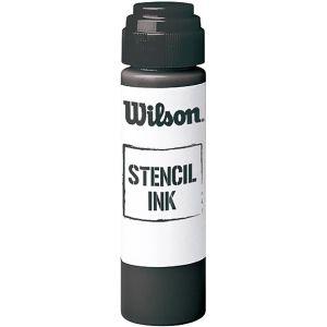 Wilson Stencil Ink WRZ7426