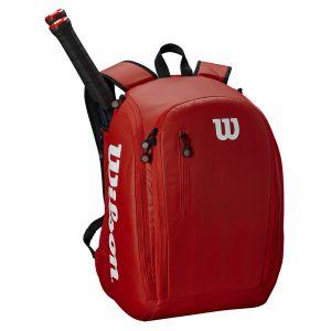 Wilson Tour Tennis Backpacks (2019) WRZ847996