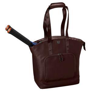 Wilson Premium Women's Tote Bag WRZ868997
