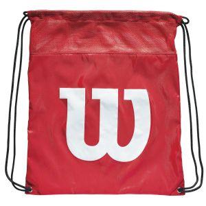 Wilson Cinch Shoe Bag WRZ877799