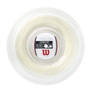 Wilson Sensation Comfort String (1.30mm, 12m)-pleksimo WRZ911000-17
