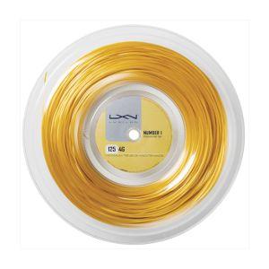 Luxilon 4G String (12m)-1.25mm-pleksimo WRZ990141-17