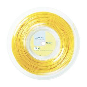 Luxilon 4G String (1.30mm, 12m)-pleksimo WRZ990142-17