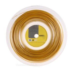 Luxilon 4G Soft String (1.25mm, 12m)-pleksimo WRZ990143-17