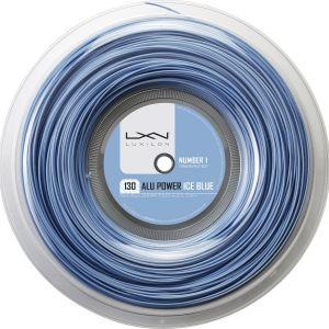 Luxilon Alu Power Tennis String (1.30mm, 220m) WRZ990230