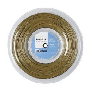 Luxilon Original Tennis String (1.30mm, 200m) WRZ990900