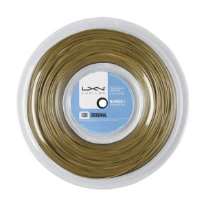 Luxilon Original String (12m)-1.30mm-pleksimo WRZ990900-17