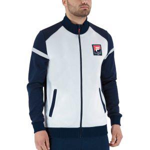 Fila Smudo Men's Sport Jacket XFM211038-100