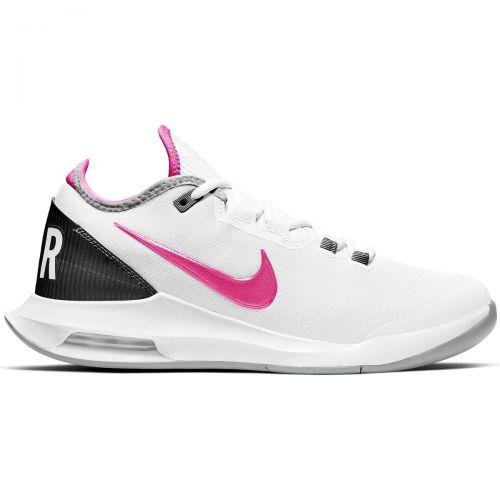 Nike Air Max Wildcard Clay Women's Tennis Shoes