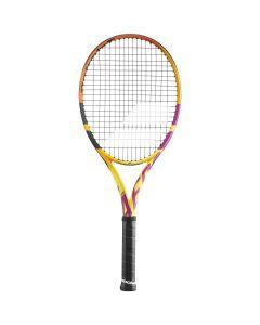Babolat Pure Aero Rafa Tennis Racquet
