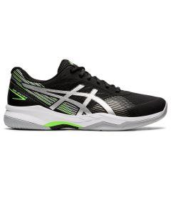 Asics Gel Game 8 Men's Tennis Shoes 1041A192-004