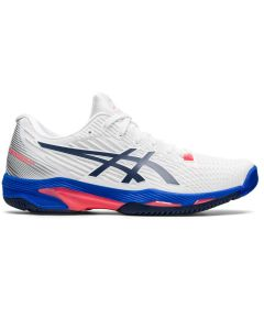 Asics Solution Speed FF 2.0 Women's Tennis Shoes 1042A136-102