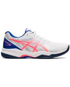 Asics Gel-Game 8 Women's Tennis Shoes
