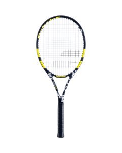 Babolat Evoke 102 Tennis Racquet