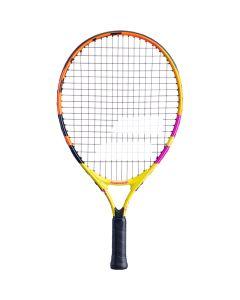 Babolat Nadal 19 Rafa Junior Tennis Racquet
