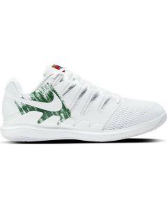 Nike Air Zoom Vapor X Men's Tennis Shoes