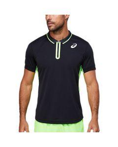 Asics Match Men's Tennis Polo