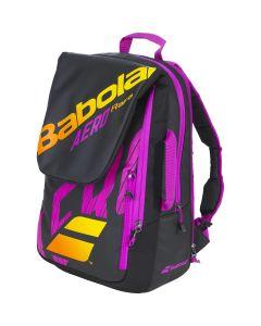 Babolat Pure Aero Rafa Tennis Backpack (2021)