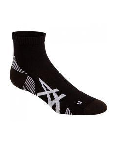 Asics Cushioning Unisex Sport Socks (2 Pairs)