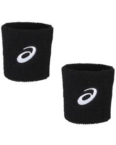 Asics Wristbands - set of 2