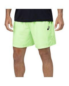 Asics Court 7'' Men's Tennis Shorts