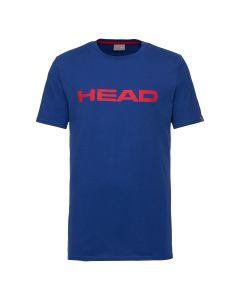 Head Club Ivan Junior T-Shirt