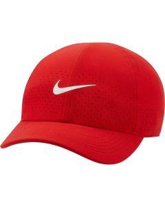 NikeCourt AeroBill Advantage Tennis Cap cq9332-658