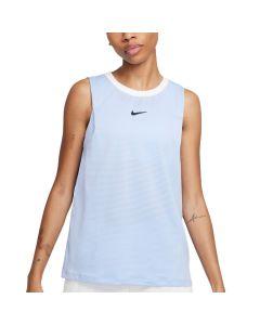 NikeCourt Advantage Women's Tennis Tank CV4761-468