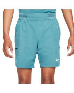 NikeCourt Dri-FIT Advantage Men's Tennis Shorts CV5046-415