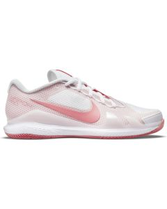 NikeCourt Air Zoom Vapor Pro Hard Court Women's Tennis Shoes