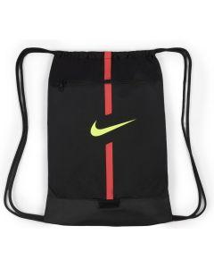 Nike Academy Gymsack