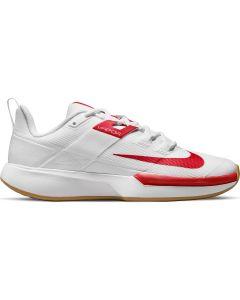 NikeCourt Vapor Lite Women's Tennis Shoes dc3431-188