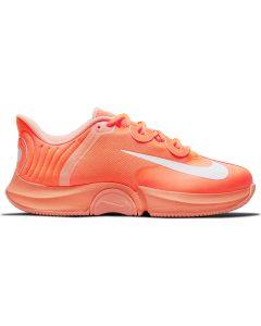 NikeCourt Air Zoom GP Turbo Naomi Osaka Women's HC Tennis Shoes DC9164-100