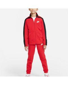 Nike Sportswear Big Kids' Tracksuit DD0324-657