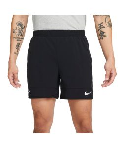 "NikeCourt Dri-Fit Adv Rafa Men's 7"" Tennis Shorts"