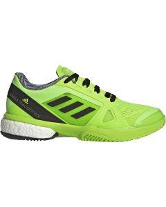 adidas Stella Court Women's Tennis Shoes GZ8494