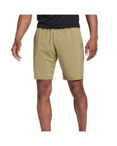 adidas Club Stretch Woven 9'' Men's Tennis Shorts