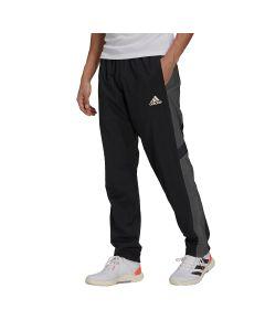 adidas Team Men's Tennis Pants