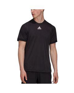 adidas Tennis Primeblue Men's Freelift Tee