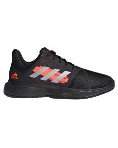 adidas CourtJam Bounce Clay Men's Tennis Shoes